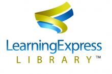 db-learning-express