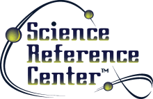 db-science-reference-center