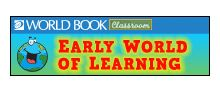 db-world-book-early-world-learning